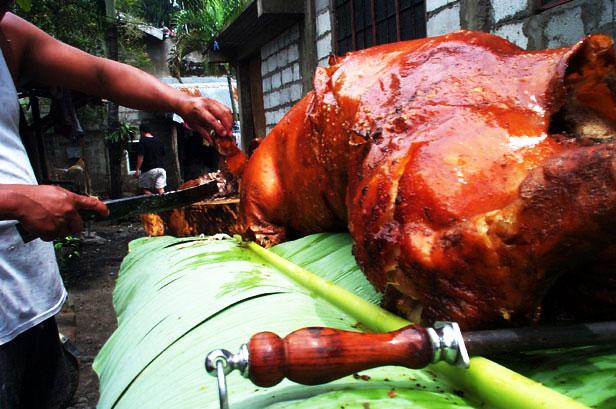 filipinofood