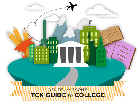 third culture kid college essays Use these sample ap english essays to get ideas for your own ap essays these essays are examples of good ap-level writing.